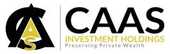 CAAS investments Pty Ltd