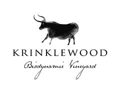 Krinklewood Vineyard Pty Ltd